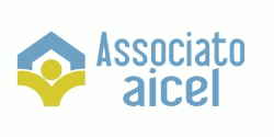 associato aicel